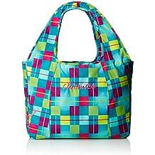 dc1cfdaa99cc8 Suchergebnis auf Amazon.de für  strandtasche - Chiemsee