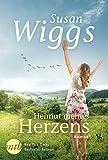 Heimat meines Herzens - Susan Wiggs