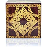Hellraiser 4-Inch Puzzle Box Stash Storage Tin