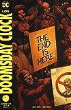 Doomsday clock: 1