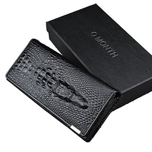 bekilole-damen-clutch-gr-einheitsgrosse-schwarz