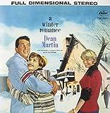 Winter Romance [Vinyl LP] -