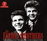 De Everly Brothers - Best Reviews Guide