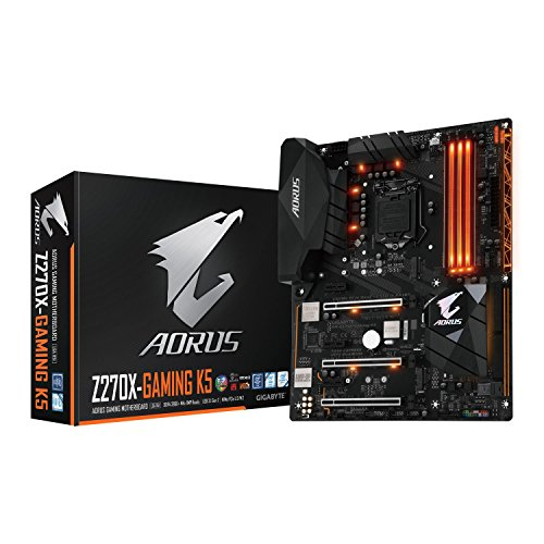 aorus-ga-z270x-gaming-k5-1151-7th-gen-ddr4-2-way-sli-rgb-fusion-motherboard-black