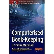 Computerised Book-Keeping