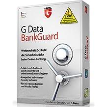G Data BankGuard