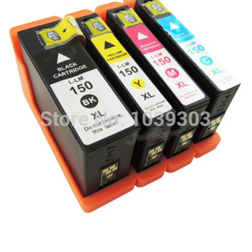 oyat-cartouches-dencre-compatible-pour-lexmark-150-xl-bk-c-m-y-pour-lexmark-s315-s415-s515-pro715-pr