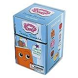 Kidrobot Yummy World Tasty Treats Blind Box Vinyl Review and Comparison