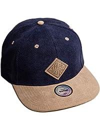 Amazon.it  True Spin - Cappelli e cappellini   Accessori  Abbigliamento 1df3d7a8d525