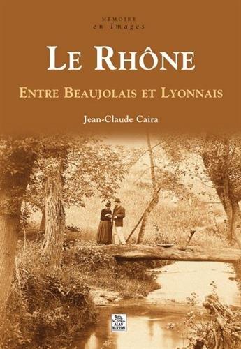 rhne-le-entre-beaujolais-et-lyonnais