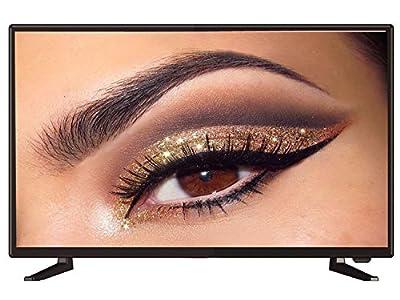 Powereye 59.90cm(23.6 inches) HD READY LED TV