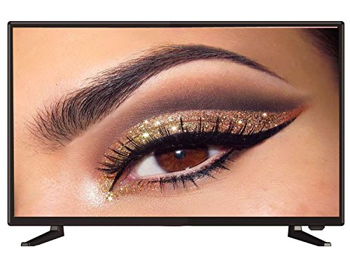 Powereye 49.50cm (20 inches) HD READY LED TV