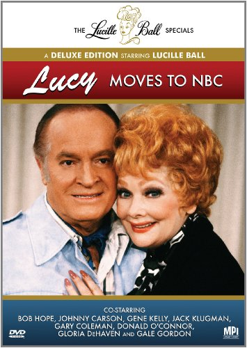 lucille-ball-specials-lucy-moves-to-nbc-reino-unido-dvd