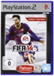 FIFA 14 [Platinum]