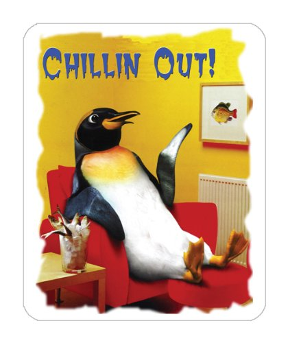 chillin-out-penguin-mouse-mat-wildlife
