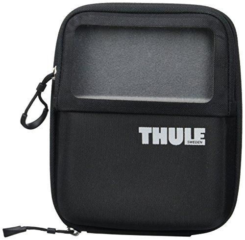 Thule Cartera De Manillar Pack'n Pedal 1