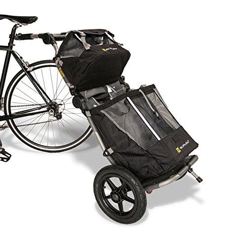 trolley fahrrad g nstig kaufen mit erfahrungen von k ufern world of xchange. Black Bedroom Furniture Sets. Home Design Ideas