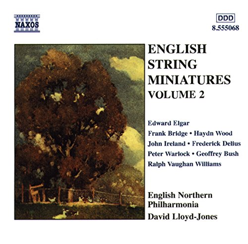 english-string-miniatures-vol-2