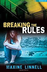 Breaking the Rules (Wired Up)
