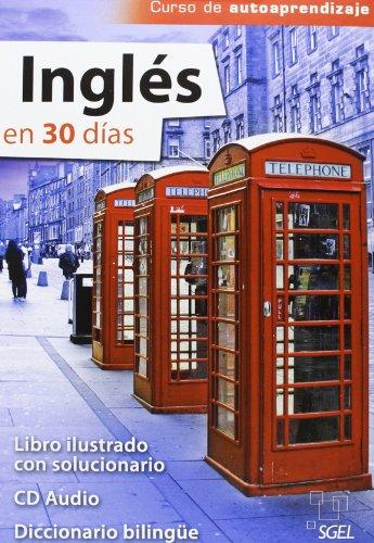 ingles-en-30-dias-cd-dic