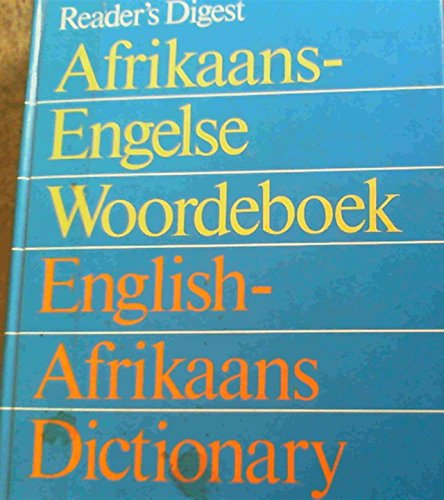english-afrikaans-dictionary