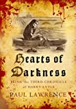 Hearts of Darkness (Harry Lytle Chronicles 3)