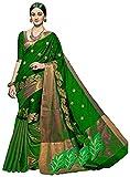 sarees (Women's Clothing Saree For Women...