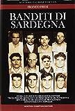 Banditi di Sardegna