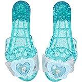 Disney Frozen Elsa Magical Lights Shoe by Disney Frozen