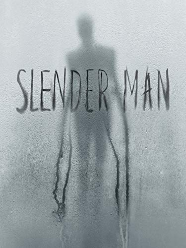 Slender Man [dt./OV]