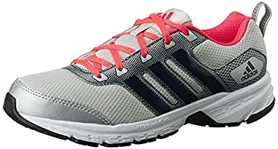 buy popular eb785 240e0 ... sweden adidas womens alcor 1.0 w mesh running shoes 6c697 b102f