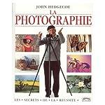 La photographie de John Hedgecoe