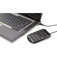 Targus AKP10EU Numeric Keypad Tastiera - Confronta prezzi