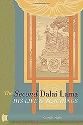 The Second Dalai Lama: His Life and Teachings