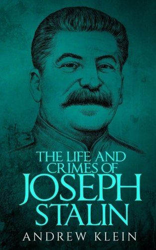 an introduction to the life of joseph stalin Free essay: adolf hitler and joseph stalin hitler and stalin will probably go down in history as two of the greatest known evil leaders of the 20th century.