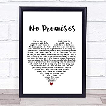 Stitches Singer Print A4 A3 Shawn Mendes INSPIRED WALL ART Poster Lyrics