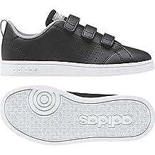 a0ef59c7523 adidas Vs ADV Cl CMF C Chaussures de Fitness Mixte Enfant
