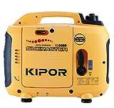 Kipor IG 2000 Stromerzeuger - 6