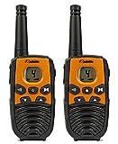 DeTeWe 4000 2X Outdoor PMR-Funkgeräte