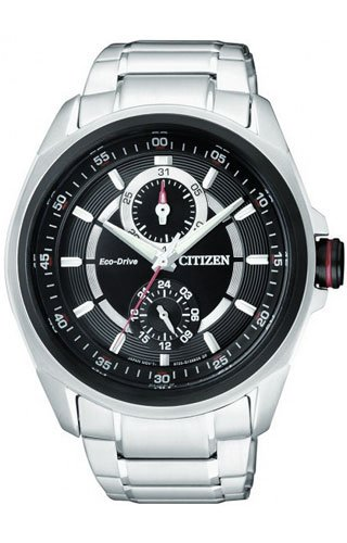 watch-citizen-eco-drive-multi-dial-men-sports-bu3004-54e
