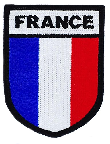 patch-ecusson-brode-opex-tap-velcro-insigne-france-armee-militaire-airsoft