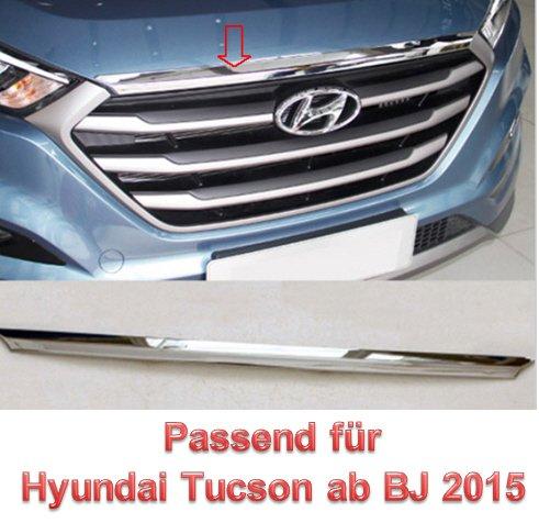 hyundai-tucson-bj-20152016barre-de-capot-chrome-avec-tiquette-tucson-accessoire-tuning