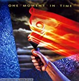 One Moment in Time (1988) -