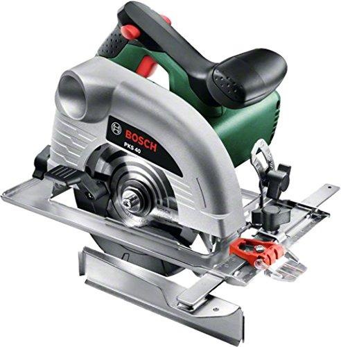 Bosch 0603328003 Scie circulaire PKS 40