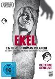 Ekel [2 DVDs]