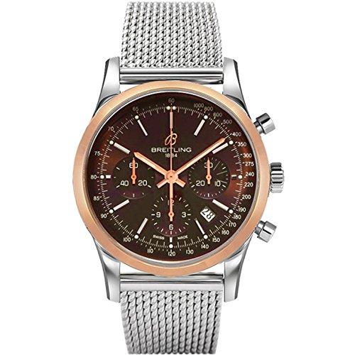 breitling-reloj-de-hombre-automtico-43mm-correa-de-acero-ub015212-q594