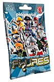 Playmobil 5596 - Figures Boys (Serie 8)