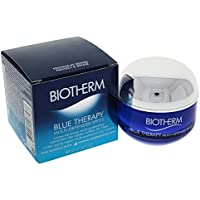BLUE THERAPY MULTI DEFENDER SPF25 CREAM 50ML