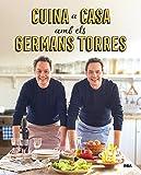 Cuina a casa amb els germans Torres (OTROS LA MAGRANA)