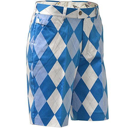 royal-awesome-old-toms-trews-patterned-mens-golf-shorts